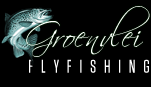 Groenvlei Fly-fishing